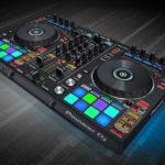 Pioneer DJ, ci pensa Mtrading