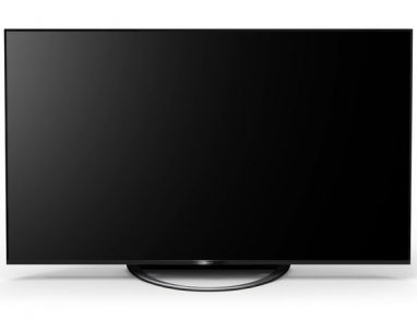 Sharp TV 8K