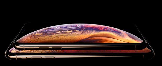 Apple iPhone XS, XS Max e XR: dettagli e prezzi