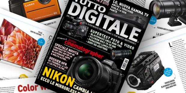 Arriva Tutto Digitale 123