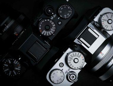 FujifilmX_T3