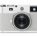 Leica M10 Edition Zagato, il carrozziere italiano firma l'edizione limitata