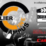 CineCampus Atelier & Cinema Show