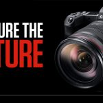 Canon@Videocittà: Capture the Future Tour. Calendario