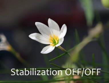 NikonZ7_StabilizationOFF_OFF