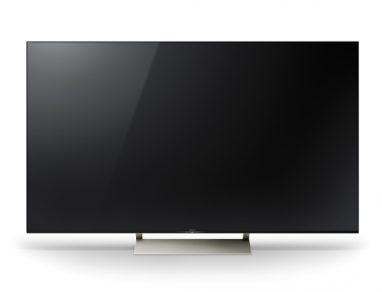 Sony KD