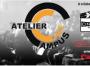 CineCampus Atelier Cinema Show