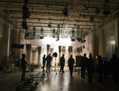 CinemaShow@VideoCittà