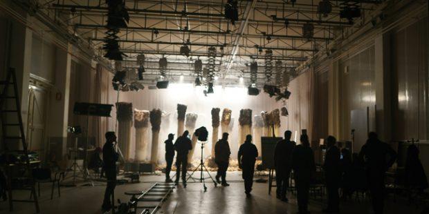 Videocittà, appuntamenti con la tecnica videocinematografica