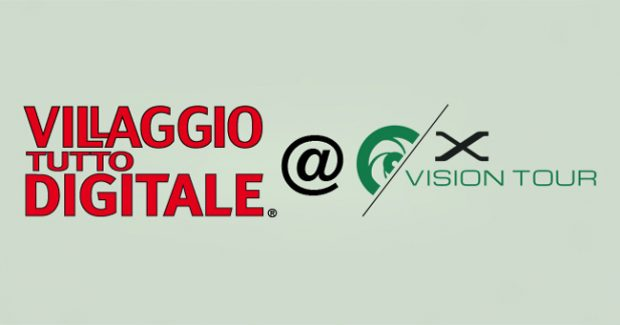 Fujifilm X-Vision Tour, doppio appuntamento a Bologna e Milano