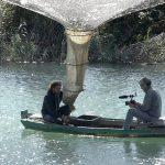 """""""I racconti dello Stella"""", un fiume per raccontare il Friuli"""