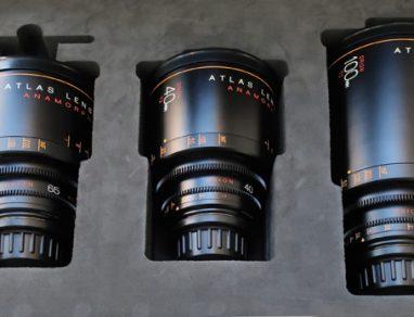 Atlas Lens