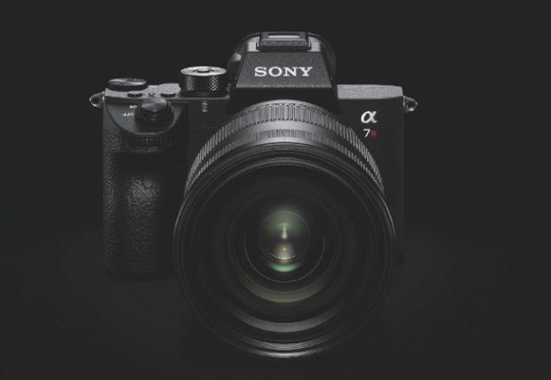 Sony, ecco il cashback sulle fotocamere e sulle ottiche della serie α7