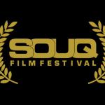 Souq Film Festival, e sette!