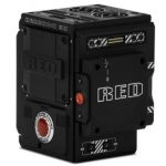 RED, nuova camera DSMC2 Dragon-X