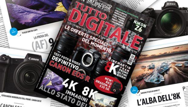 Ecco Tutto Digitale 126