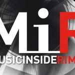 MIR, a live experience
