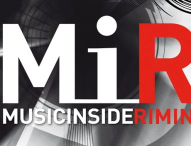 MIR Music Inside Rimini
