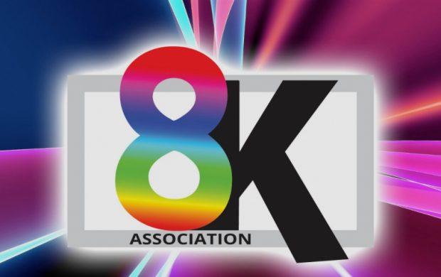 Ecosistema 8K, ecco l'8K Association (8KA)