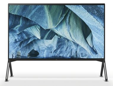 SONY_TV_LED_Full_Array_8K_HDR_ZG9