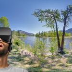 MIR 2019,  c'è anche la Realtà Virtuale!