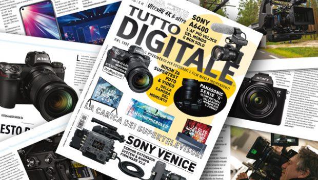 Tutto Digitale 127