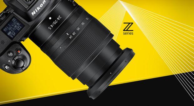Nikon offre un risparmio illuminante