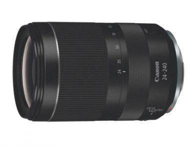 Canon RF 24_240mm