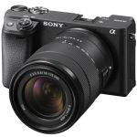 Sony A6400, la più richiesta dai lettori
