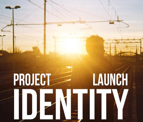 Identity: nuovi orizzonti di pensiero, d'indagine e ispirazione
