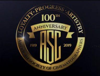 ASC 100th Reel