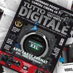 Tutto Digitale 128