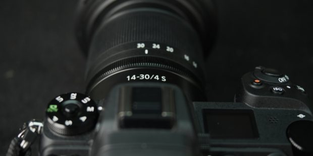 Nikkor Z 14-30mm f/4 S, in prova lo zoom wide dei record