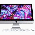 Apple aggiorna iMac e iPad