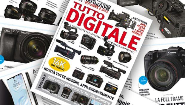 Ecco Tutto Digitale 129