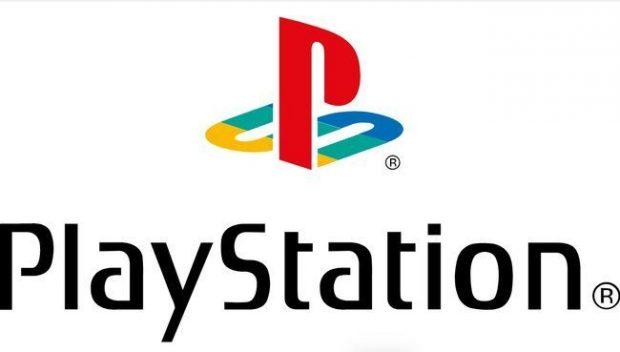 PlayStation 5 supporterà l'8K, ma c'è ancora da attendere