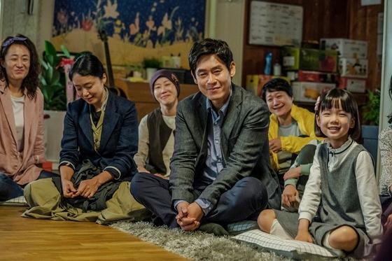 Far East Film Festival 2019, l'occhio d'Oriente