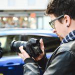 Nikon Master Director 2019, ultima chiamata per Roma e Napoli!