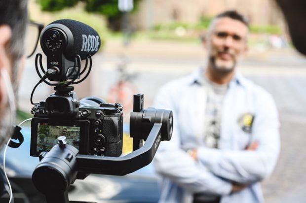 Nikon Master Director 2019, ultima chiamata per Bologna e Venezia!