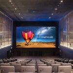 Samsung seleziona i filmati Arri Alexa per i cinema New Onyx