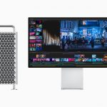 Apple pensa ai professionisti con Mac Pro e Pro Display XDR