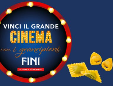 Fini Cinema Venezia