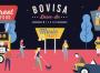 Bovisa Drive In