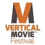 VerticalMovie Festival, il futuro è verticale