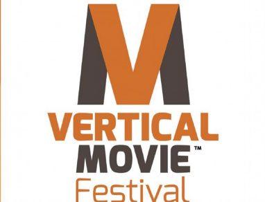 VerticalMovie Festival