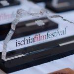 Ischia Film Festival 2019, omaggio a Bertolucci