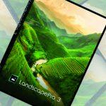 Il test completo di Anthropics LandscapePro V3