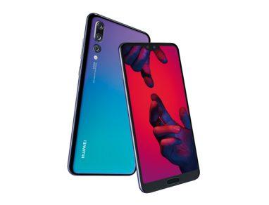Huawei P20_PRO