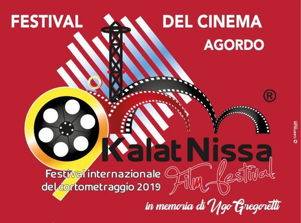 IX Kalat Nissa Film Festival, ad Agordo: partito!