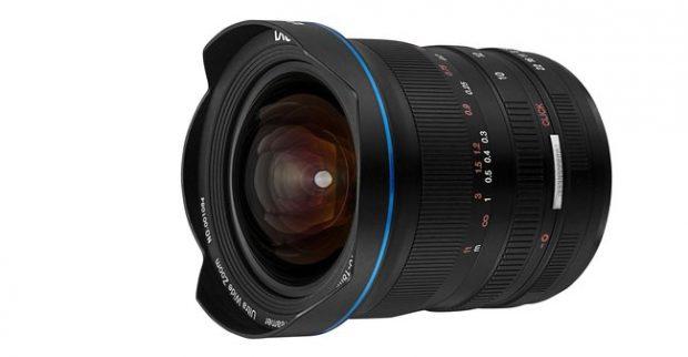 Laowa Venus Optics, nuovi obiettivi per Canon R e Nikon Z